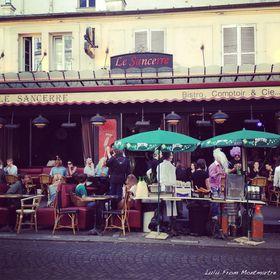 2012_Fete-de-la-musique-1551.JPG