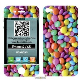 skin-iphone-4-et-4s-bonbons-copie-1.jpg