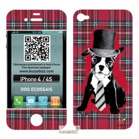 skin-iphone-4-et-4s-dog-ecossais-copie-1.jpg