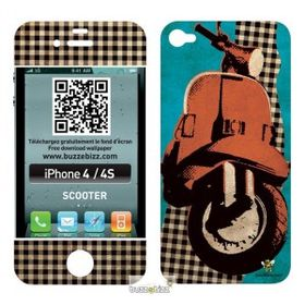 skin-iphone-4-et-4s-scooter-copie-2.jpg