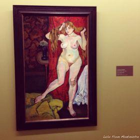 2012_Modigliani-Pinacotheque-0699.JPG
