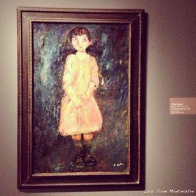 2012_Modigliani-Pinacotheque-0703.JPG