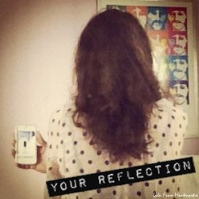 01_Your-reflection.JPG