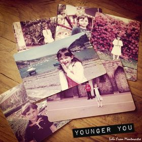 09_Younger-you.JPG