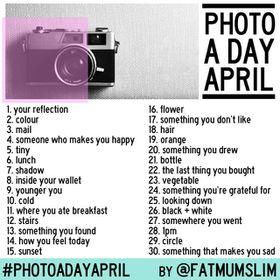 Photoaday-April.jpg