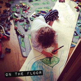 05_On-the-floor.JPG