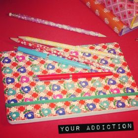 17_Your-addiction.JPG