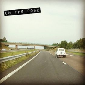 27_On-the-road.JPG