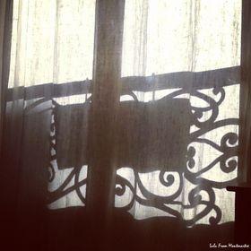 08_Window.JPG