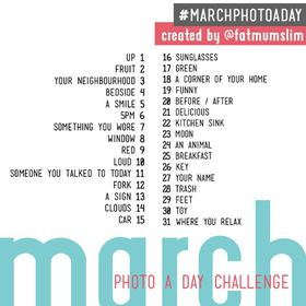 marchphotoaday-final.jpg