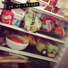 17_In-my-fridge.JPG