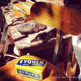 2012 Un-week-end-sur-la-Butte 0689