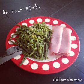08_On-your-plate.JPG