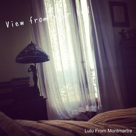 13_View-from-your-bed.JPG