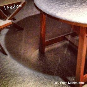 18 Shadow