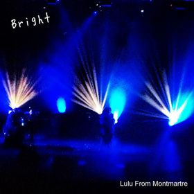07 Bright