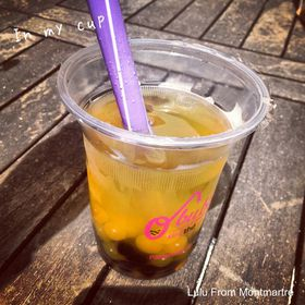 04_In-my-cup.JPG