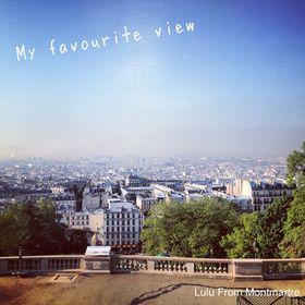 19_My-favourite-view.JPG