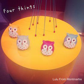 31_Four-things.JPG
