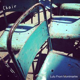 06_Chair.JPG
