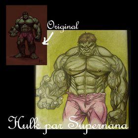 mon hulk2