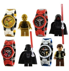 Montres-Lego-1.png