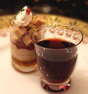 bavarois-de-foie-gras.jpg