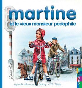 martine-et-le-vieux-monsieur-pedophile