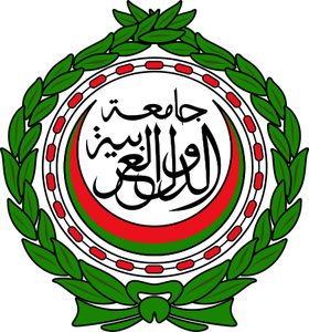 420px-Emblem_of_the_Arab_League_svg.png