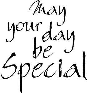 special-day.jpg