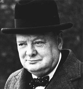 Churchill-20Photo.jpg