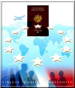 visa-long-sejour-conjoint-de-francais-papiers-dema-copie-1.jpg