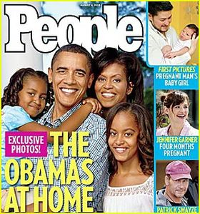 obama-people-magazine-cover