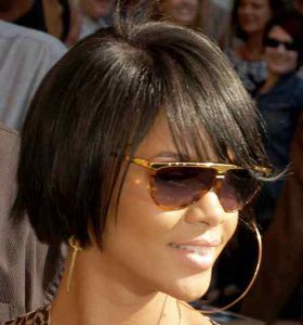 Short-Bob-Haircut-from-Rihanna.jpg