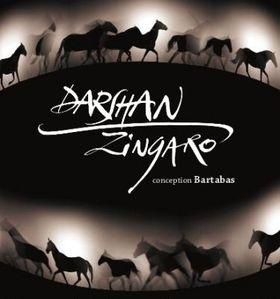 Darshan-zingaro-bartabas.jpg