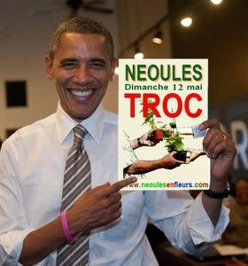 Obama-troc-de-plantes.jpg