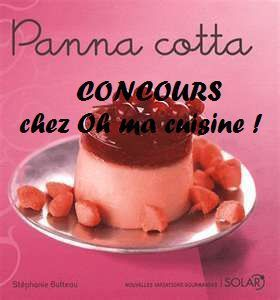 http://img.over-blog.com/280x300/4/17/00/82/Photos-de-mes-recettes-7/thumbnailCAPIPZFR.jpg