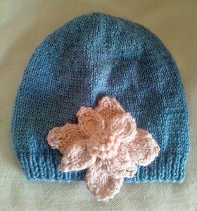 Bonnets-et-berets 20130130 082330