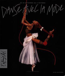 une-danse-avec-la-mode--2-.jpg