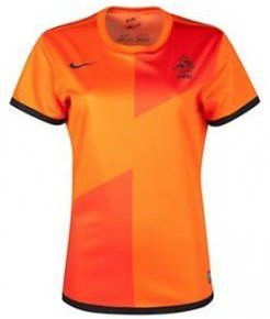 PAYS-BAS-MAILLOT-1.JPG