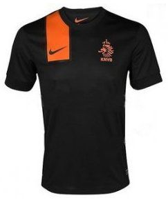 PAYS-BAS-MAILLOT-2.JPG