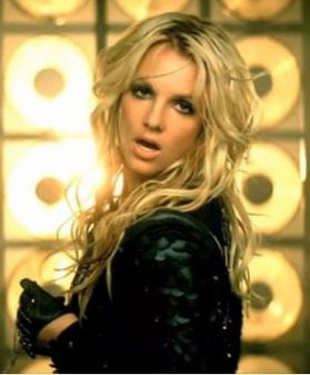 britney-spears-sexy-2012-hot.JPG