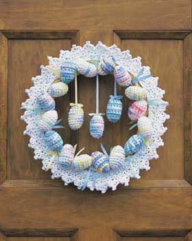 Crochet-Lace-Easter-Wreath.jpg