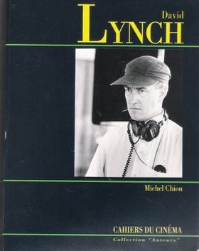 Lynch couverture
