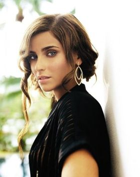 nelly-furtado-2012-sexy-hot.jpg