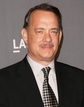 tom-hanks-sexy-hot-2013.jpg