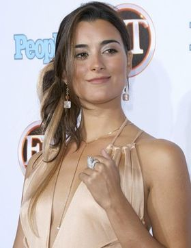 Cote_de_Pablo-ncis-sexy.jpg