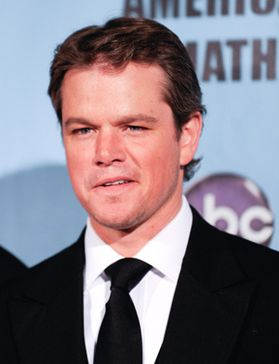 matt-damon-fortune