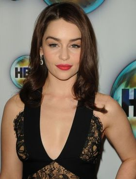 Emilia-clarke-sexy-game-thrones.jpg
