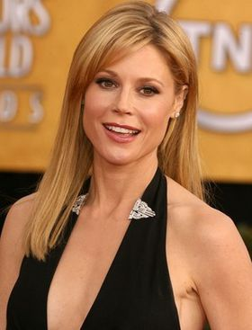 julie-bowen-sexy-modern-family.jpg